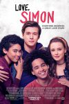 Love, Simon is a funny, emotional teen rom-com
