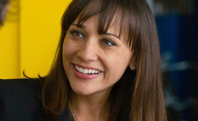 She may be known for tickling funny bones on The Office and Parks and Recreation but Rashida Jones is also the child of Quincy Jones and actress Peggy Lipton, who starred as the beautiful undercover cop Julie Barnes on the hit TV series The Mod Squad from 1968 to 1973. Hailing from a big family, Rashida has […]