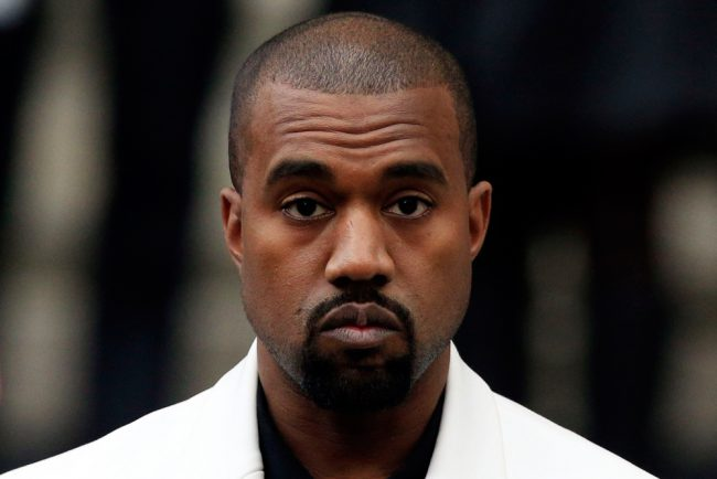 There's no doubt Kanye West has a reputation for being cocky and full of himself – he does call himself Yeezus after all and did pose as Jesus for the cover of Rolling Stone. He's disrupted numerous award shows – most notably wins by Taylor Swift and Beck – and has made some less than […]