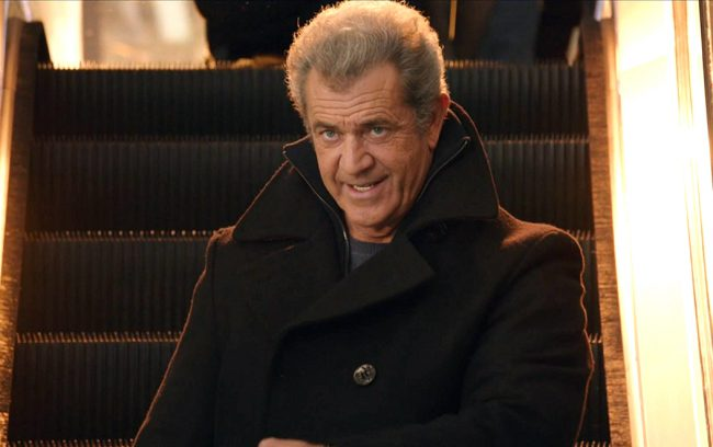 "Where do we begin? Mel Gibson may be more famous for his controversial antics than for his acting. He's been accused of homophobia, arrested for a DUI, and accused of racist remarks and domestic violence. He apparently also told his ex-girlfriend Oksana Grigorieva if she got ""raped by a pack of n***ers"" she would be […]"