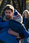 New movies in theaters - A Quiet Place and more!