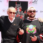 Stan Lee alleged victim of elder abuse