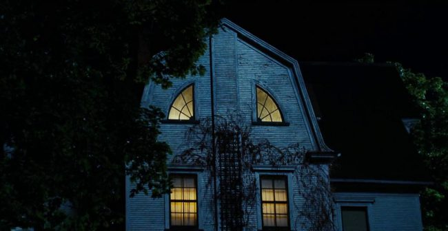 The Lutz family moves into a house that was the scene of the multiple horrific murders of a family just one year earlier in The Amityville Horror. Despite the history of the house they decide to stay. Soon after, the family begins to experience strange occurrences when their daughter begins to see people and the […]