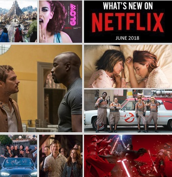 what s new on netflix canada june 2018 celebrity gossip and movie news. Black Bedroom Furniture Sets. Home Design Ideas