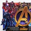 Avengers: Infinity War continues to dominate box office