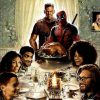 Deadpool 2 movie review - the human struggles of mutants
