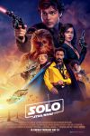 Solo: A Star Wars Story blasts competition at box office