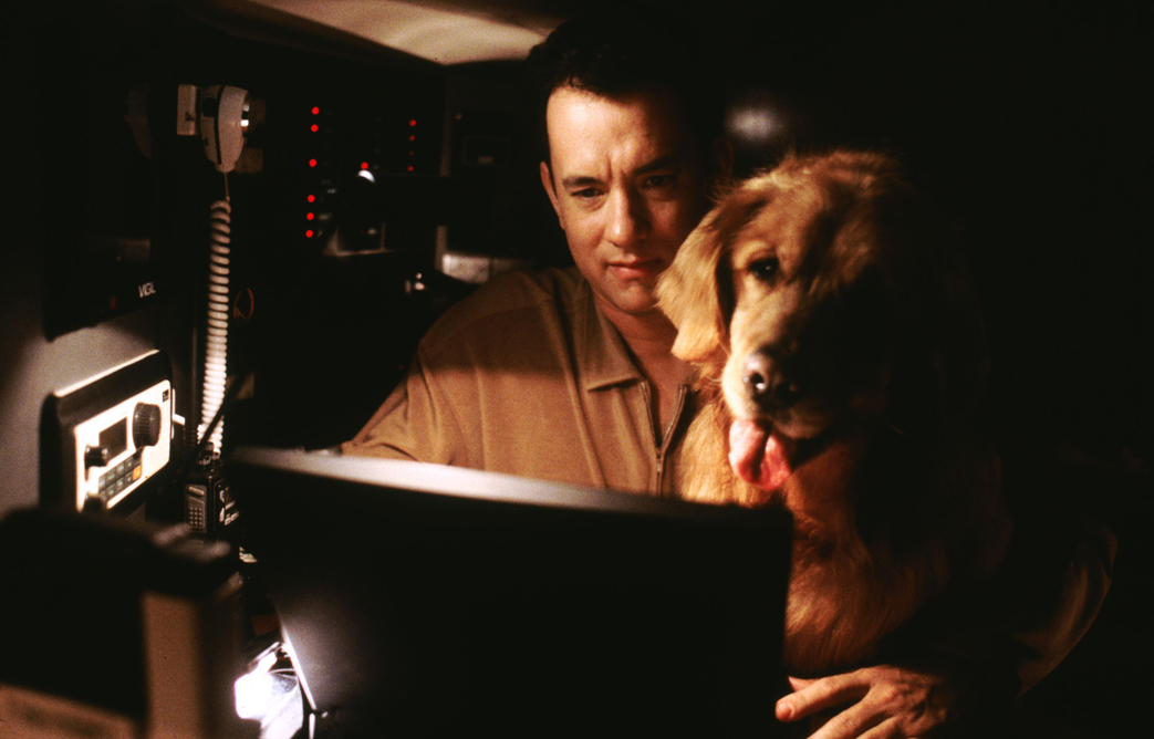 You Ve Got Mail 1998 Celebrity Gossip And Movie News