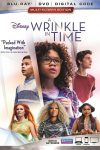 A Wrinkle in Time has good message for kids: Blu-ray review