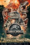 New movies in theaters - 'Jurassic World: Fallen Kingdom' and more