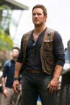Jurassic World: Fallen Kingdom devours weekend box office