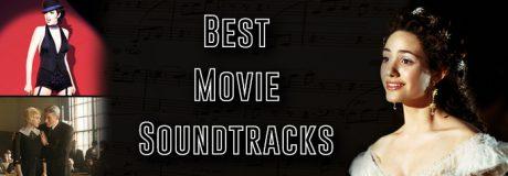 Best Movie Soundtracks