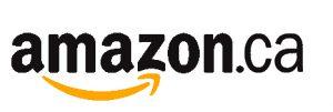 Buy The Good Doctor on Amazon