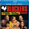 Blockers makes John Cena cry and you lol - Blu-ray review