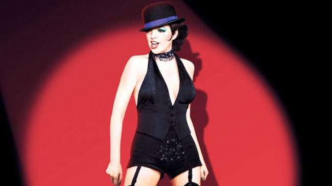 """There are a lot of songs about money. Listen to one of the originals. In the performance that made her career, Liza Minnelli belts out musical numbers that will give you goosebumps. Sally Bowles (Liza Minnelli) is full of life, and her songs are too. """"Money Money"""" and """"Cabaret"""" are the best tracks in this […]"""
