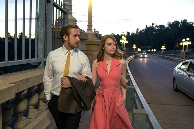 "Ryan Gosling and Emma Stone can sing! This romantic and upbeat soundtrack features feel-good tunes like ""Another Day of Sun"" and more melodic ballads like ""City of Stars."" The soundtrack was compsed by Justin Hurwitz and Marius de Vries and won a Grammy Award for Best Score Soundtrack for Visual Media, as well as two […]"