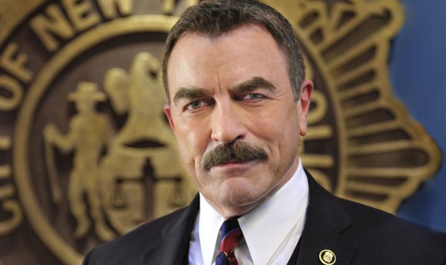 Tom Selleck likes to farm avocados in his spare time and has done so for about 30 years since he bought a 30-acre ranch in California. What's more, Tom says his fruit is much better than that stuff his neighbor (Jamie Foxx) grows. That's right, not one but two celebrities have taken up the hobby […]