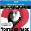 New on DVD - Truth or Dare, I Feel Pretty and more