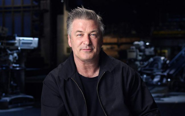 Alec Baldwin grew up on a livestock farm and considered the cows his pets. That was when he decided never to eat beef. He soon became a total vegetarian and in 2011, after he was diagnosed with prediabetes, he switched to a vegan diet and avoided the disease. Not only that, but when he cut […]
