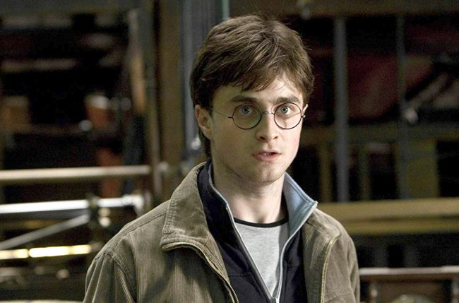 "Daniel Radcliffe played the role of Harry Potter since he was 11 and although he had tutors on set, he never completed high school. According to the Telegraph, he ""figured university is something you do to find out what you want to do, and [he] knew what [he] wanted to do, and [he] was already […]"