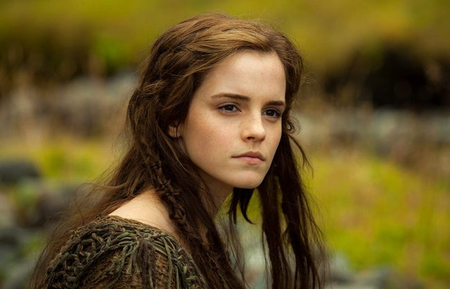 Hermione Granger remains one of Emma Watson's most iconic roles to date. Hermione didn't just save the boys on several occasions, she also used her wits and charm to win us over. This English actress completed her education at an Ivy League school. She isn't afraid to speak her mind, is a UN Ambassador and […]