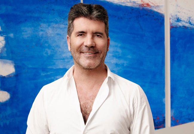 At 16, Simon Cowell dropped out of high school because he felt it was pointless. His desire to earn money always outweighed his lack of studying.  The multi-millionaire first became a record producer, then rose to fame through widely known shows such as Britain's Got Talent, American Idol and X Factor.