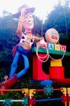 Toy Story Land opens at Walt Disney World!