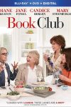 New on DVD - Tag, Book Club and more
