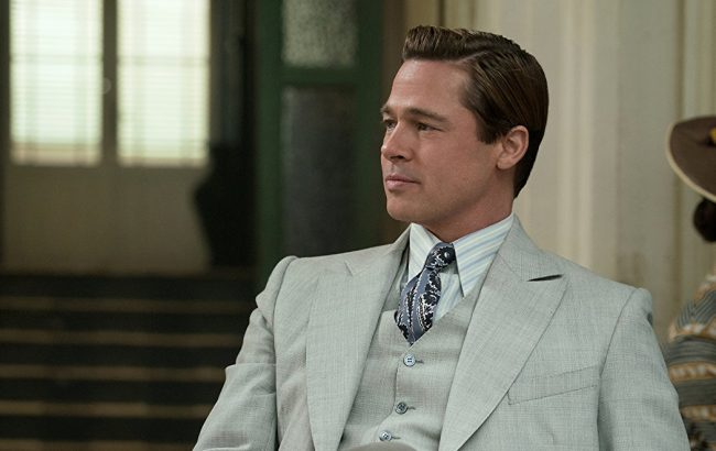 Brad Pitt has been a vegan for quite awhile, not only because of the health benefits to his own body but because of the negative effects of raising livestock on the environment. Cattle produce organic waste that releases huge amounts of methane into the atmosphere, which experts say is a leading cause of climate change. […]