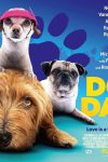 New Movies in theaters - Dog Days, The Meg and more