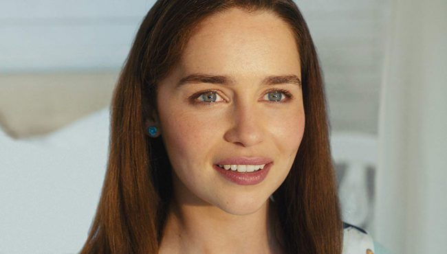 Thanks to Emilia Clarke's portrayal of Daenerys Targaryen in Game of Thrones, a lot of girls (and dogs) are now named Khaleesi (her title on the show). But she's not a one-trick pony. Her role on the HBO series has led to her being cast in starring roles in a number of movies, including Me […]