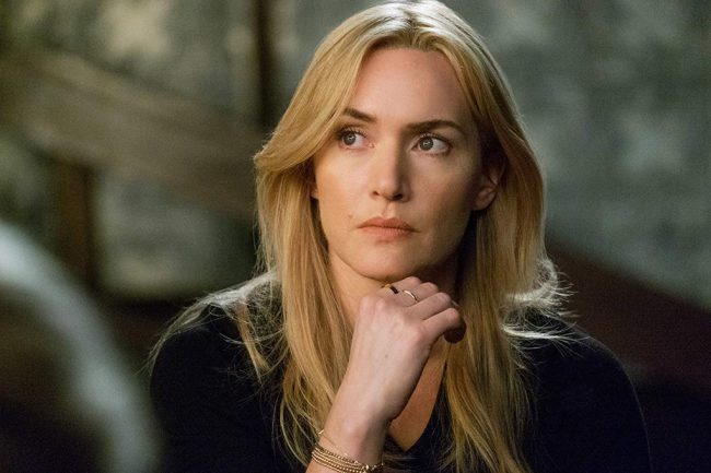Kate Winslet was the youngest person in history to be nominated for six Academy Awards. She first began acting as a student at the Redroofs Theatre School and became a worldwide star when she starred in Titanic. Not just a great actress, Kate is known for her humanitarian work, helping so many causes and charities […]