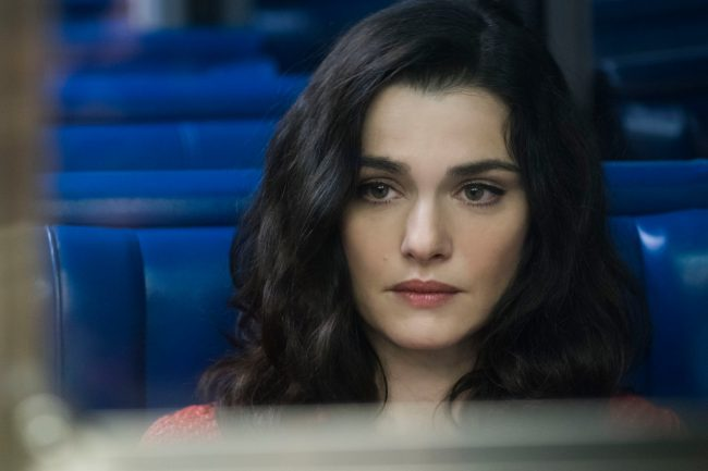 Rachel Weisz was born in England to an Austrian mother and a Hungarian father. She started her acting career while studying at Cambridge and while there, founded the theatrical group Talking Tongues. She married her Dream House (2011) co-star, Daniel Craig, in 2011. Awards include an Academy Award and a Golden Globe for her performance […]