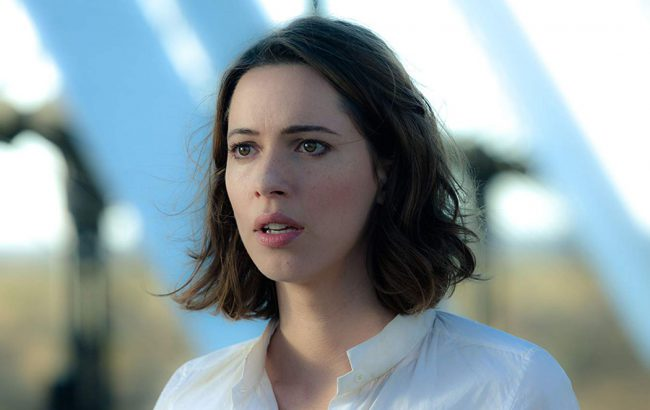 A Golden Globe nominee, Rebecca Hall began her career at the age of nine on a television show directed by her father, Peter Hall. Since then she has appeared on the stage and the big screen as well. In 2015 she married her Broadway co-star, actor Morgan Spector.