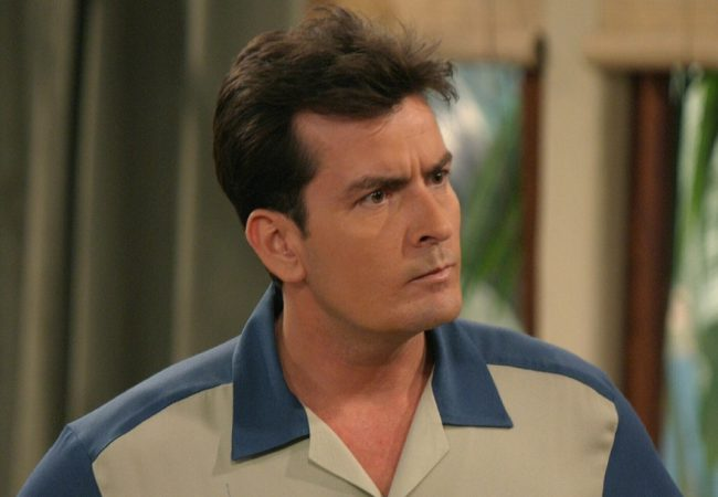 """Charlie Sheen was fired from the hit sitcom Two and a Half Men after his erratic behavior became too much for the show runners to handle. A letter to Sheen's lawyer from producers explained why they fired him, claiming the actor had """"been engaged in dangerously self-destructive behavior"""" and was """"very ill."""" On the show, […]"""