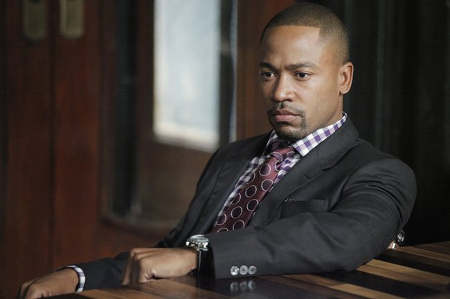 Scandal star Columbus Short found himself in the middle of a real-life scandal when he pled guilty to misdemeanor domestic violence charges. The actor's wife filed a restraining order and alleged he threatened to kill her with a knife. He also pled no contest to a felony assault charge after he threw a punch at […]