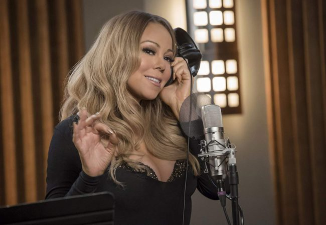 Mariah Carey didn't lose a role so much as she lost her cameo appearance in the comedy The House. Will Ferrell, who starred in the film, told Andy Cohen the singer showed up to set four hours after the scheduled time, armed with a lengthy list of demands. Ferrell waited in his trailer until almost […]