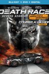 Death Race: Beyond Anarchy offers nonstop action and thrills