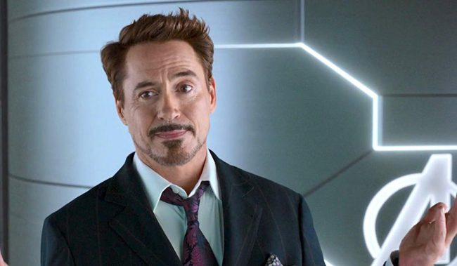 """Robert Downey Jr. was cast in the legal comedy-drama Ally McBeal one week after he was released from a substance abuse treatment facility. He was instantly a hit on the show, but behind the scenes he continued to battle his addiction problems, later claiming he was at his """"lowest point in terms of addictions."""" Right […]"""