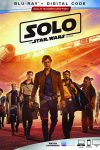 Solo: A Star Wars Story a satisfying prequel - Blu-ray review