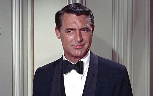 Elegant and charming classic movie star Cary Grant was quite possibly one of the most successful actors of the 20th century. In the mid-1960s, Grant married his fourth wife, actress Dyan Cannon, and became a father for the first time at the age of 62. It was at this point that Grant retired from his […]