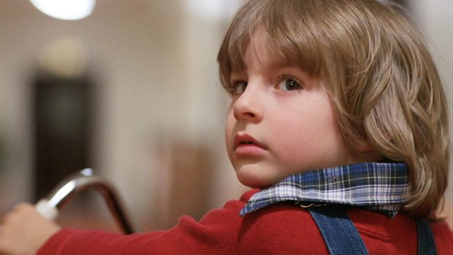 Everyone remembers that kid with the bowl-cut hair and creepy tricycle from The Shining, but whatever happened to the actor? Danny Lloyd, who boasts only one other acting credit besides the masterpiece horror film, quietly quit acting in the early '80s and went on to become a community college biology professor in Kentucky. In a […]