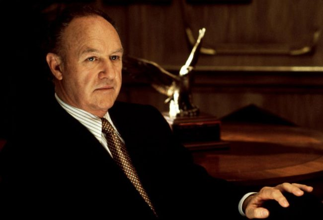 """Gene Hackman boasts an impressive acting career that spanned almost five decades and earned him numerous awards. However, in 2004 he told Larry King that his career was """"probably all over"""" and that he had no potential new scripts coming his way. His final film was the 2004 flick Welcome to Mooseport. Since then, he's […]"""