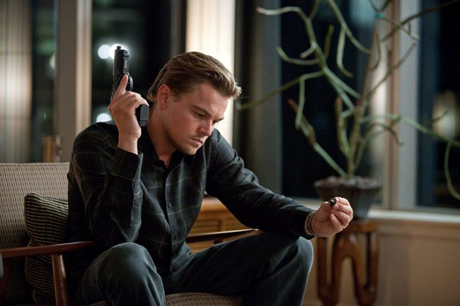Inception explains that every character has a totem, which is exclusive to them and tells them whether they're dreaming or not. We're told that Dom Cobb's totem is a spinning top, which leads to the movie's frustrating cliffhanger ending where the top continues to spin as the screen cuts to black. But a fan theory […]