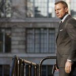Explosion on Bond set injures one