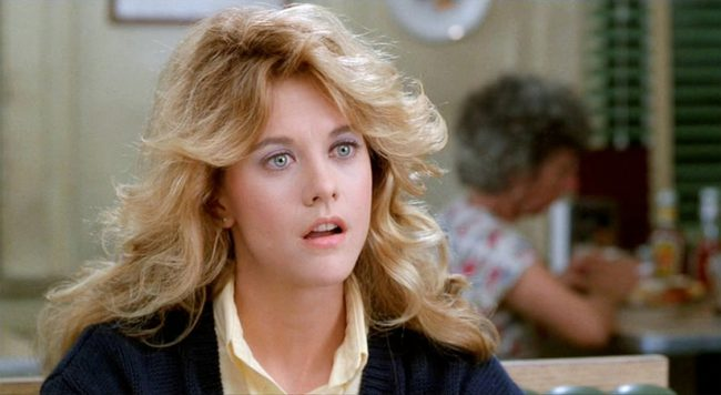 Meg Ryan was once the go-to leading lady in romantic movies. She acted opposite Billy Crystal in When Harry Met Sally and played Tom Hank's love interest in both You've Got Mail and Sleepless in Seattle. In recent years, however, Ryan has abandoned her place in front of the camera in favor of standing behind […]