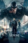 New movies in theaters - Venom, A Star is Born and more