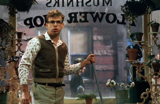 Rick Moranis was one of the greatest comedic actors of the 1980s, featuring in such hits as Ghostbusters, Spaceballs, and Honey, I Shrunk the Kids. But quite suddenly, he quit the business and disappeared from Hollywood completely. Tragically, his wife passed away in 1997 after a battle with brain cancer and Moranis abandoned his film […]