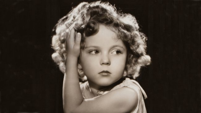 Child star Shirley Temple delighted and captured the hearts of audiences everywhere with her curly locks and dimples, as the top star at the box office four years in a row (1935 to 1938). As she hit puberty, her popularity took a dive and by 21, she made her last movie appearance. Temple officially retired […]