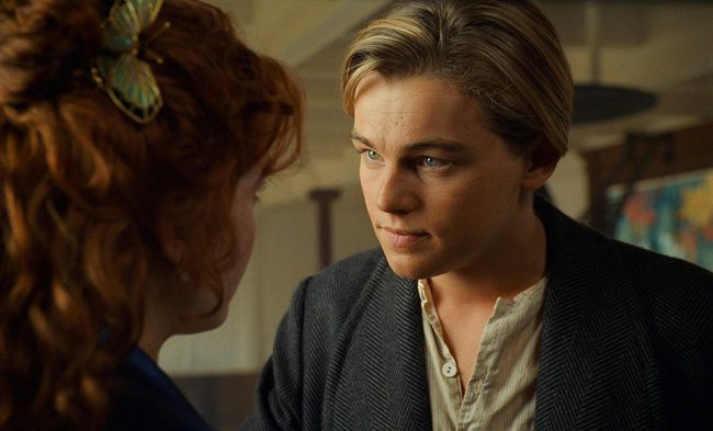 Some have theorized that Jack (Leonardo DiCaprio) is actually a time traveler sent back in time to save Rose (Kate Winslet) from committing suicide on the Titanic. If he hadn't been there to intervene, she would have jumped. The ship would have had to stop its voyage and wouldn't have hit the impending iceberg, thus […]